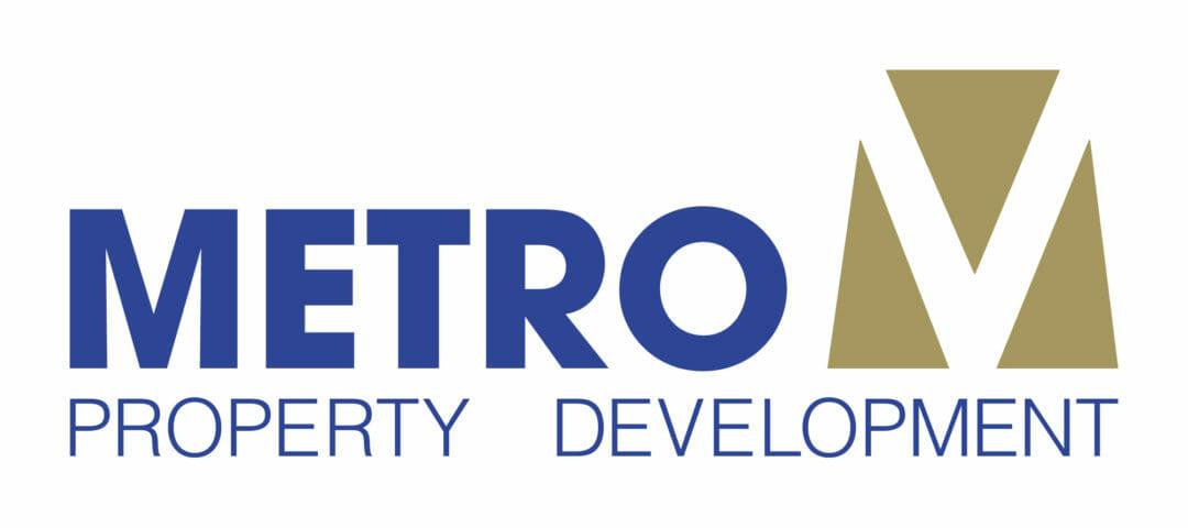 Sponsor – Metro Property Group