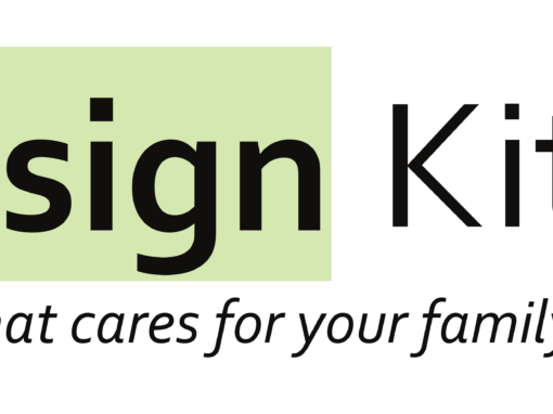 Sponsor – Reedesign Kitchens