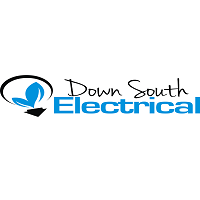 Sponsor – Down South Electrical