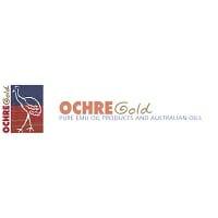 Sponsor – Ochre Gold