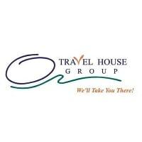 Sponsor – Travel House Group