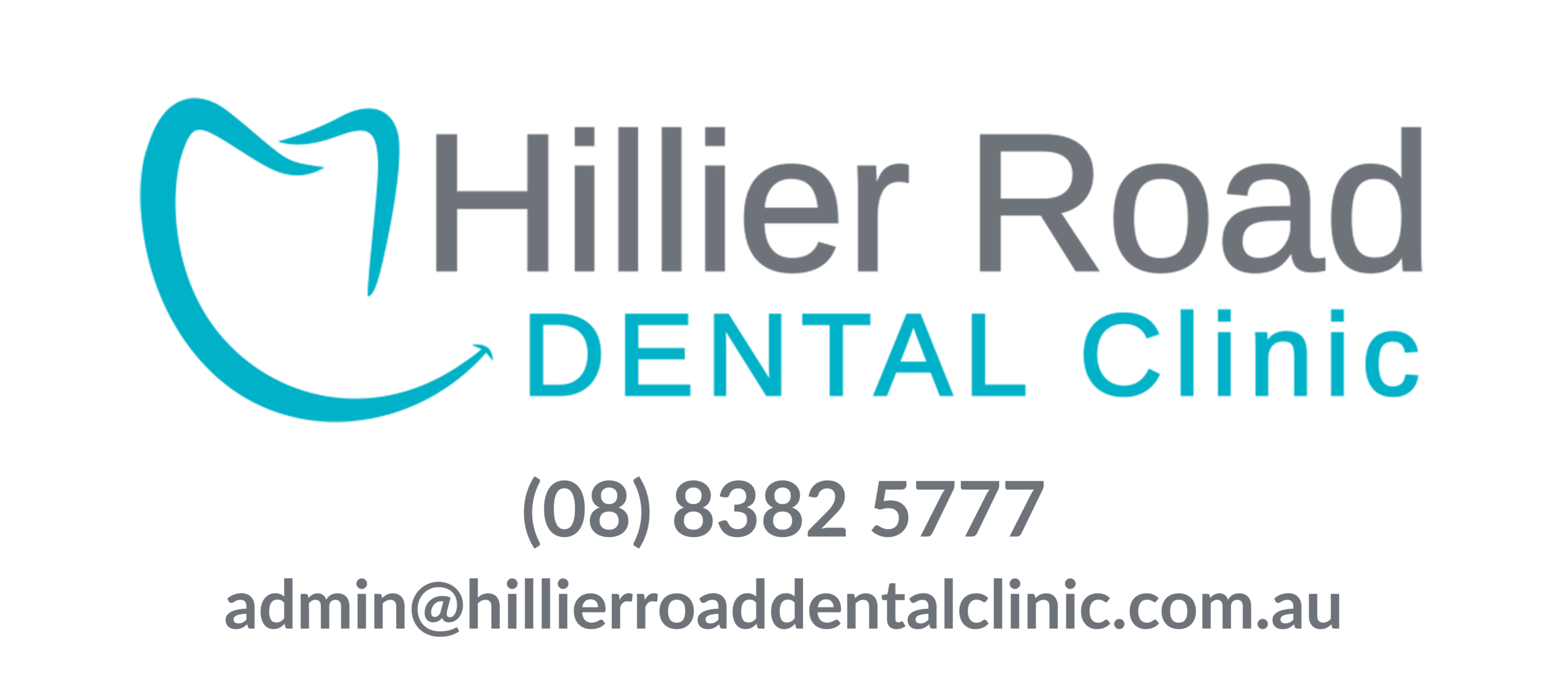 Hillier Road Dental