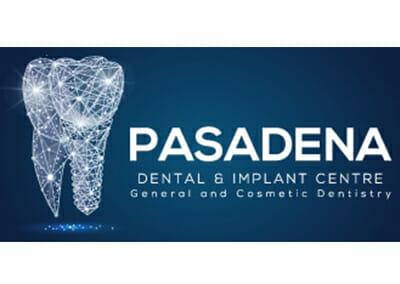 Pasadena Dental & Implant Centre