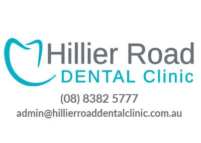 Hillier Road Dental
