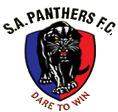 South Adelaide Panthers Football Club