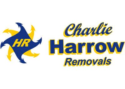 Sponsors – Harrow Removals