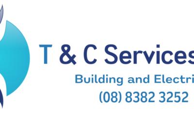T & C Services