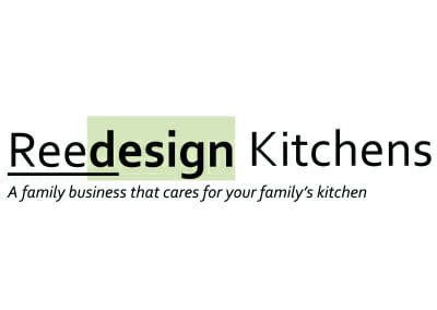 Sponsor – Reedesign Kitchens