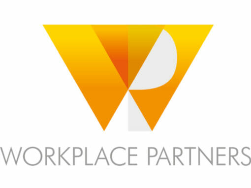 Workplace Partners